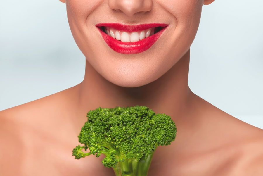 CLINICA-MG-Nutricion-brocoli