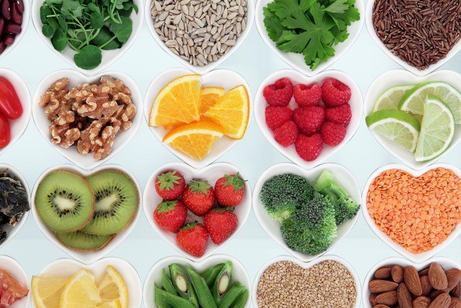 CLINICA-MG-Nutricion-varios
