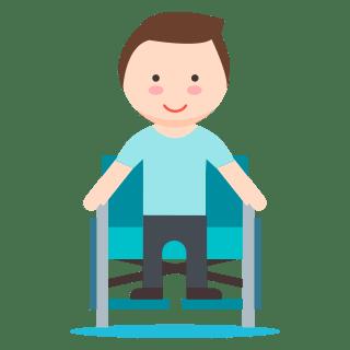 Tratamientos Post Inmovilización en Clínica Fisioterapia María González