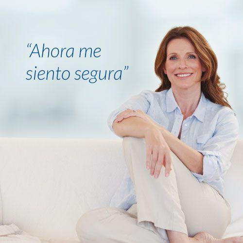 Clínica de Fisioterapia en Valencia | María González