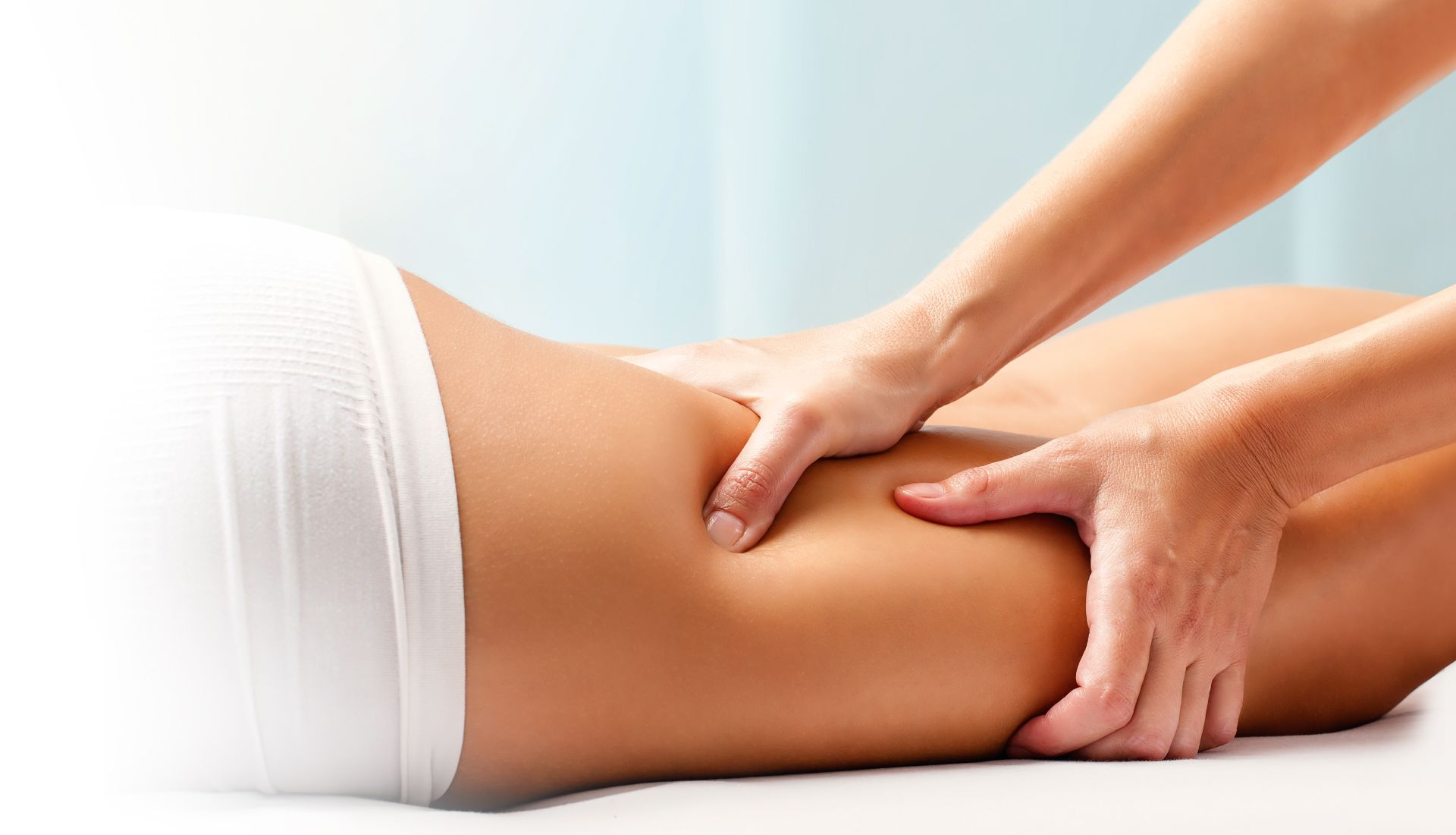 Fisioterapeuta y Osteopatía Profesional | Clínica María González de Fisioterapia en Burjassot