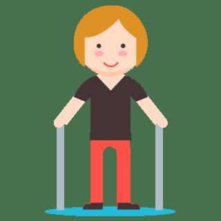 Tratamientos de Mantenimiento en Clínica de Fisioterapia María González