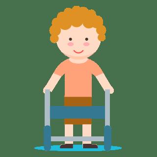 Tratamientos Post Quirúrgicos en Clínica Fisioterapia María González