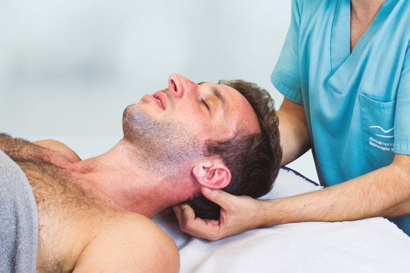 CLINICA-MG-Fisioterapia-chico-ATM
