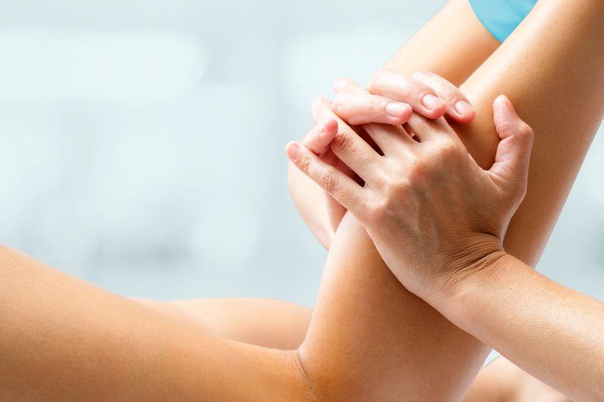 CLINICA-MG-Fisioterapia-masaje-piernas