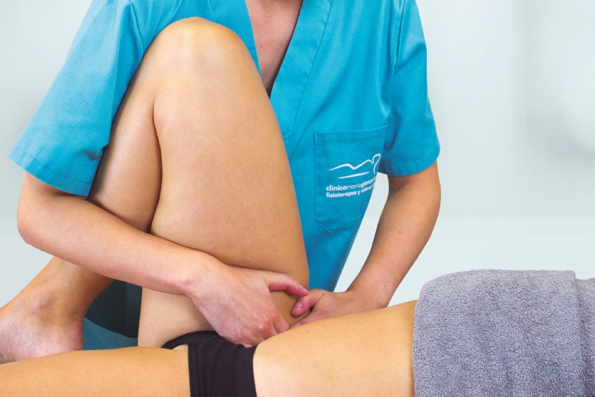 CLINICA-MG-Fisioterapia-pierna-doblada